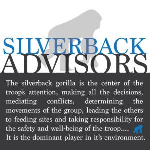 silverback-box2